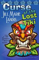 Curse of the Lost Tiki