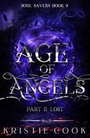 Age of Angels Part II: Lost