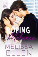 Roping Melanie