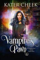 Vampire's Pawn