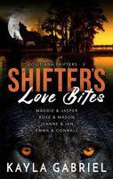 Shifter's Love Bites