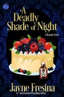 A Deadly Shade of Night