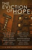 The Eviction of Hope
