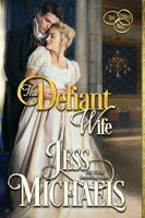 The Defiant Wife