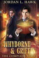 Whyborne & Griffin