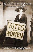 The Suffragette's Secret