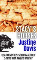 Stacy's Horses