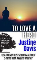 To Love a Hero