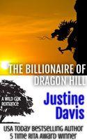 The Billionaire of Dragon Hill