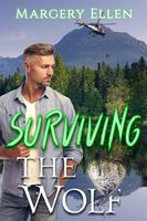 Surviving The Wolf