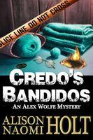 Credo's Bandidos