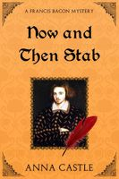 Now and Then Stab