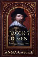 Bacons Dozen