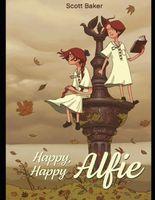 Happy, Happy Alfie