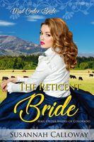 The Reticent Bride