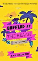 Baffled at the Beach