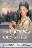 The Groom's Obligation