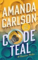 Code Teal