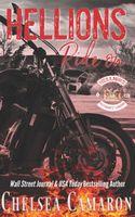 Hellions Ride On Prequel
