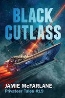 Black Cutlass