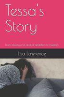 Tessa's Story