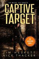 Captive Target