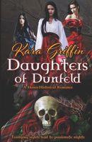 Daughters of Dunfeld