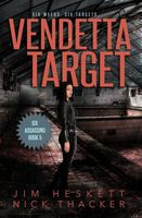 Vendetta Target