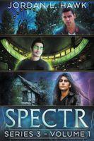 SPECTR: Series 3, Volume 1