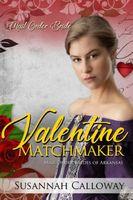 Valentine Matchmaker