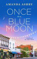 Once in a Bule Moon