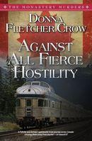 Against All Fierce Hostility
