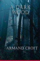 A Dark Wood