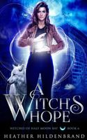 A Witch's Hope