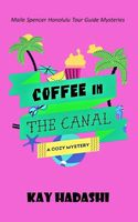 Coffee in the Canal