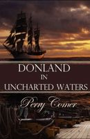 Donland in Uncharted Waters