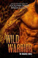 Wild Warrior