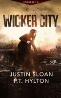 Wicker City