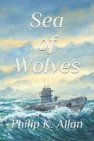 Sea of Wolves