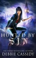 Hunted by Sin