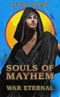 Souls of Mayhem