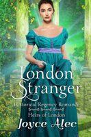 London Stranger
