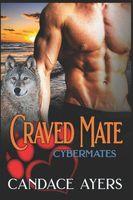 Craved Mate