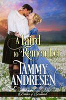 A Laird to Remember