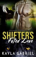 Shifter's Fated Love