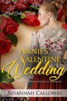 Annie's Valentine Wedding