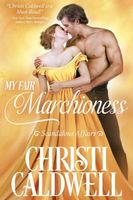 My Fair Marchioness