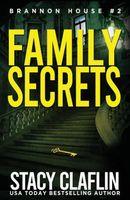 Family Secrets