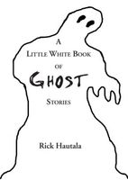A Little White Book of Ghost Stories