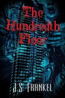 The Hundredth Floor
